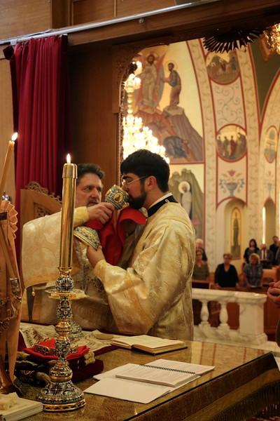 Ordination_Diaconate_Tim_Cook (97).jpg
