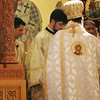 Ordination_Diaconate_Tim_Cook (83).jpg