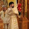 Ordination_Diaconate_Tim_Cook (103).jpg