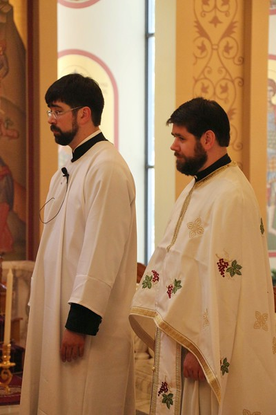 Ordination_Diaconate_Tim_Cook (62).jpg