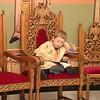 Ordination_Diaconate_Tim_Cook (13).jpg