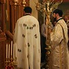 Ordination_Diaconate_Tim_Cook (120).jpg