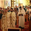 Ordination_Diaconate_Tim_Cook (45).jpg