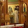 Ordination_Diaconate_Tim_Cook (91).jpg