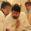 Ordination_Diaconate_Tim_Cook (29).jpg