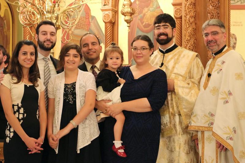 Ordination_Diaconate_Tim_Cook (136).jpg