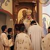 Ordination_Diaconate_Tim_Cook (20).jpg