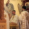 Ordination_Diaconate_Tim_Cook (92).jpg