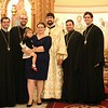 Ordination_Diaconate_Tim_Cook (139).jpg