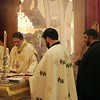 Ordination_Diaconate_Tim_Cook (37).jpg
