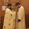Ordination_Diaconate_Tim_Cook (49).jpg