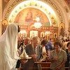 Ordination_Diaconate_Tim_Cook (44).jpg