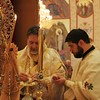 Ordination_Diaconate_Tim_Cook (93).jpg
