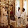 Ordination_Diaconate_Tim_Cook (57).jpg