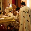 Ordination_Diaconate_Tim_Cook (73).jpg