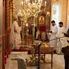 Ordination_Diaconate_Tim_Cook (54).jpg