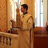 Ordination_Diaconate_Tim_Cook (90).jpg