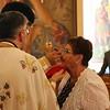 Ordination_Diaconate_Tim_Cook (118).jpg