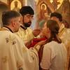 Ordination_Diaconate_Tim_Cook (111).jpg