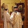 Ordination_Diaconate_Tim_Cook (85).jpg