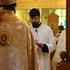 Ordination_Diaconate_Tim_Cook (52).jpg