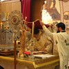 Ordination_Diaconate_Tim_Cook (48).jpg
