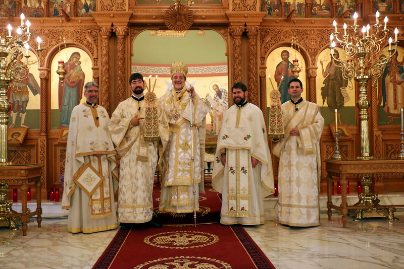 Ordination_Diaconate_Tim_Cook (128).jpg