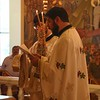 Ordination_Diaconate_Tim_Cook (121).jpg