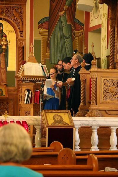 Ordination_Diaconate_Tim_Cook (5).jpg