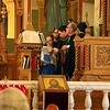 Ordination_Diaconate_Tim_Cook (5).jpg