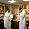 Ordination_Diaconate_Tim_Cook (15).jpg