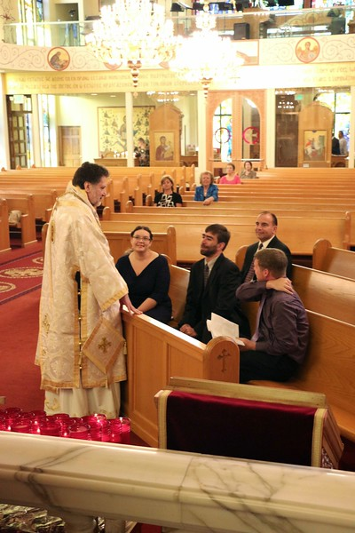 Ordination_Diaconate_Tim_Cook (6).jpg
