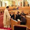 Ordination_Diaconate_Tim_Cook (6).jpg
