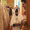 Ordination_Diaconate_Tim_Cook (46).jpg
