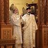 Ordination_Diaconate_Tim_Cook (86).jpg
