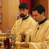 Ordination_Diaconate_Tim_Cook (98).jpg