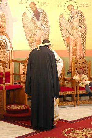 Ordination_Diaconate_Tim_Cook (3).jpg