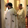Ordination_Diaconate_Tim_Cook (9).jpg