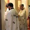 Ordination_Diaconate_Tim_Cook (9).jpg