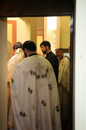 Ordination_Diaconate_Tim_Cook (10).jpg