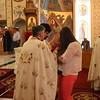 Ordination_Diaconate_Tim_Cook (116).jpg