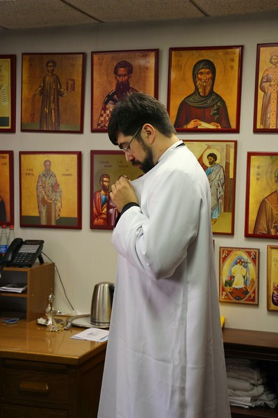 Ordination_Diaconate_Tim_Cook (14).jpg