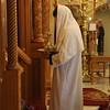 Ordination_Diaconate_Tim_Cook (47).jpg