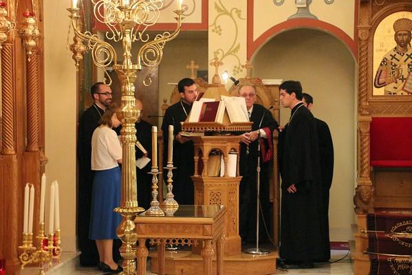 Ordination_Diaconate_Tim_Cook (7).jpg