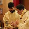 Ordination_Diaconate_Tim_Cook (94).jpg