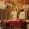 Ordination_Diaconate_Tim_Cook (60).jpg