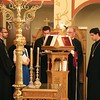 Ordination_Diaconate_Tim_Cook (2).jpg