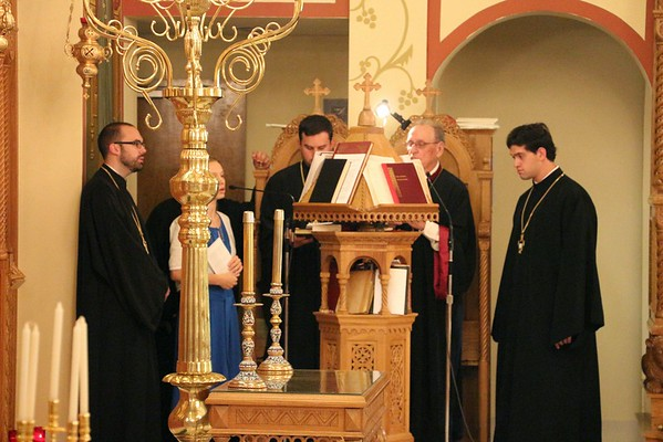 Ordination_Diaconate_Tim_Cook (2).jpg