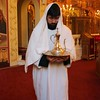 Ordination_Diaconate_Tim_Cook (43).jpg