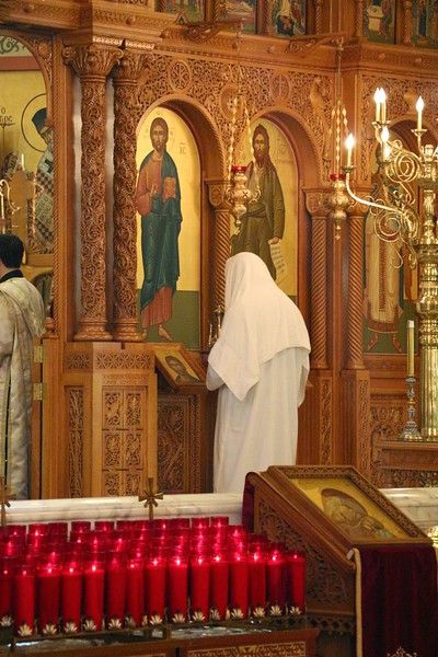 Ordination_Diaconate_Tim_Cook (36).jpg